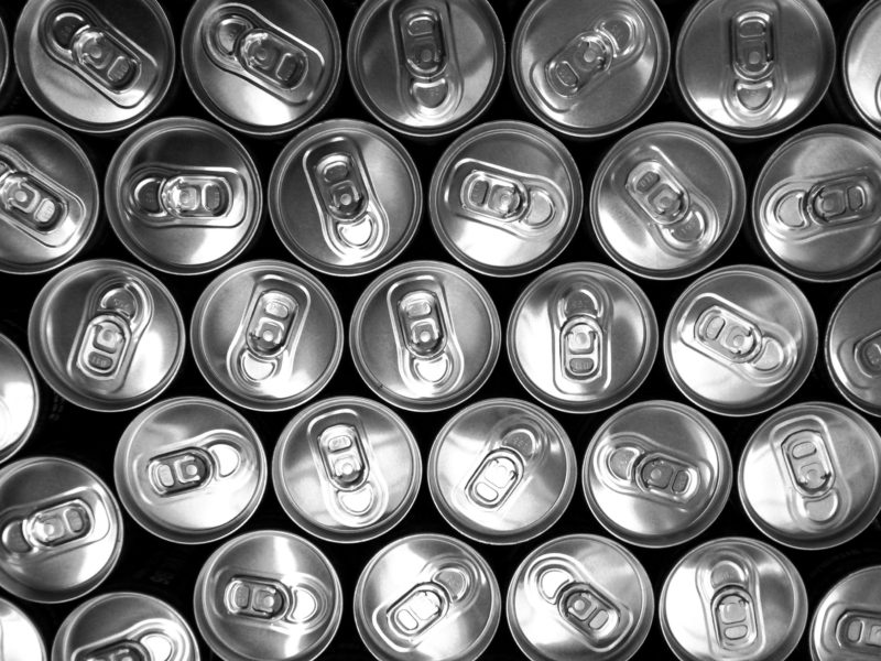 Are energy drinks a boost or bane?