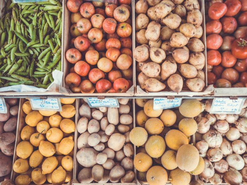 Can GMO produce hurt health?