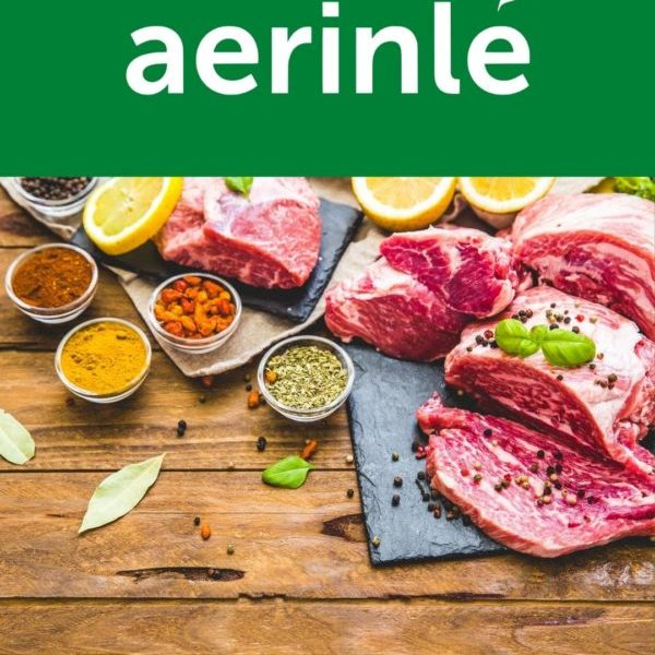 How to read meat labels?