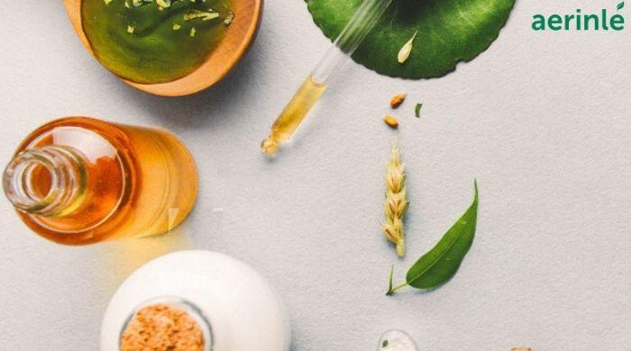 Best Organic Cosmetic Brands in Singapore