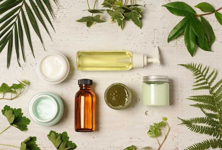 Does Organic Cosmetics Mean Better Cosmetics