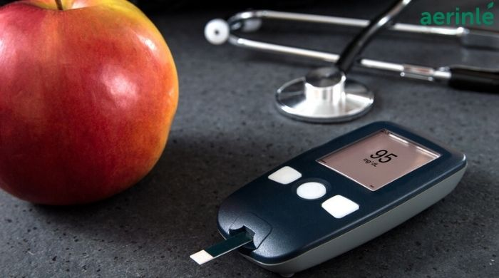 Tips To Lower Blood Sugar Levels Easily