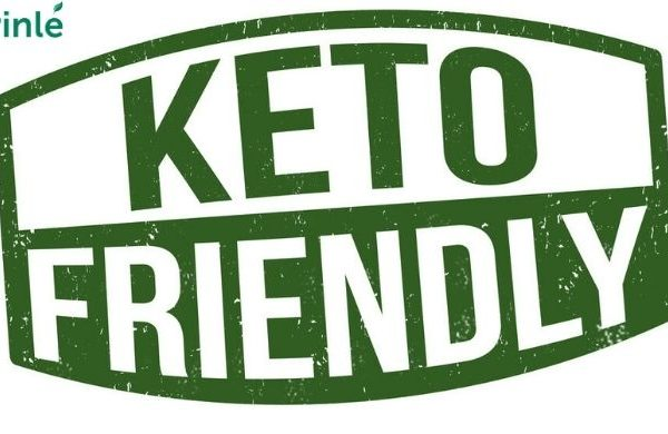 Best Keto Friendly Restaurants and Bakeries in Singapore