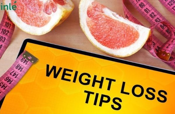 Boost Your Weight Loss Journey With These Weight Loss Tips