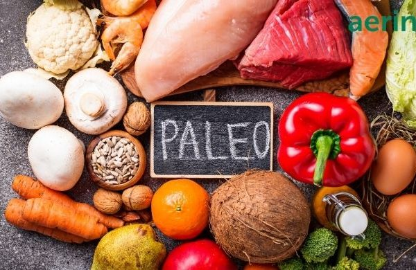 Is The Paleo Diet Healthy