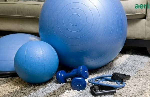 Micro Workouts - 3 Effective Micro Workouts You Should Try in 2021