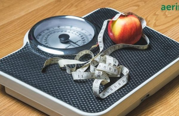 Mistakes People Make When Trying To Lose Weight